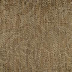 Phifertex Jacquard Island Palms Sadat EM7 54 inch Sling / Mesh Upholstery Fabric