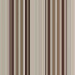 Outdura Fancy Stripes 364-056 Awning Fabric