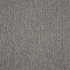 Sunbrella Seamark Smoke / Cadet Grey 2112-0063 60-Inch Awning / Marine Fabric