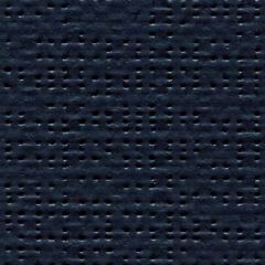 Serge Ferrari Soltis Perform 92 Anthracite 2047 Shade / Mesh / Awning Fabric
