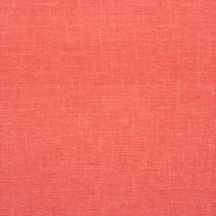 Thibaut Vista Coral W73383 Landmark Textures Collection Upholstery Fabric