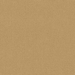 Sunbrella Toast 6028-0000 60 in. Awning / Marine Grade Fabric