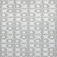 Thibaut Brimfield Nickel W73493 Landmark Collection Upholstery Fabric