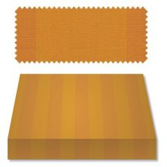Recacril Design Line Fantasia Stripes Bellerose R-083 Awning Fabric