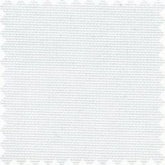 Softouch White ST987 Outdoor Topping Fabric