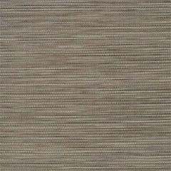 Phifertex Watercolor Tweed Pearly NG8 Wicker Weave 54 inch Sling / Mesh Upholstery Fabric