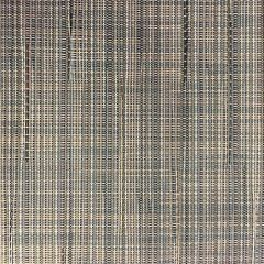 By the Roll - Textilene Classic Linen T74Y8A004 54 inch Sling / Mesh Fabric