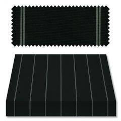 Recacril Design Line Fantasia Stripes Queens R-054 Awning Fabric
