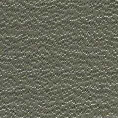 Weblon Coastline Plus Dark Taupe CP-2791 Awning Fabric