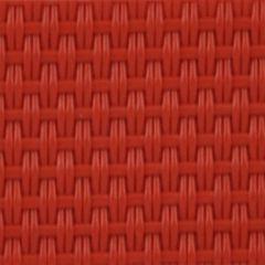 Phifertex Plus Salsa KG4 54 inch Sling / Mesh Upholstery Fabric