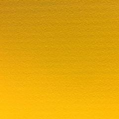 Patio 500 Sunflower 566 Awning Fabric
