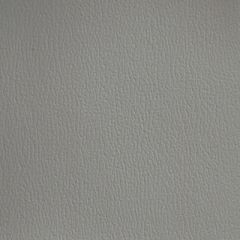 Olympus Boltasport Dove OLY120 Multipurpose Upholstery Fabric