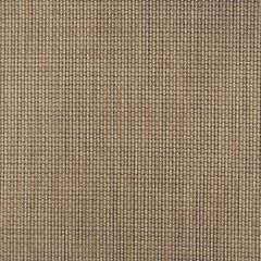Phifertex Bellingrath EH3 Wicker Weave 54 inch Sling / Mesh Upholstery Fabric