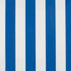 Sattler Boathouse 9615 Big Sur Collection Awning - Shade - Marine Fabric