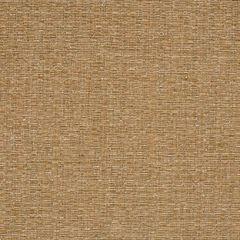 Phifertex Mingle Pecan EY3 PVC/Olefin Blend 54 inch Sling / Mesh Upholstery Fabric