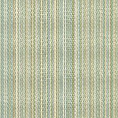 Outdura Jinga Seamist 210J The Ovation II Collection - Reversible Upholstery Fabric