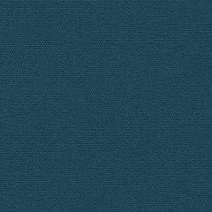 Top Gun 466 Turquoise 62 Inch Awning / Marine Shade Fabric