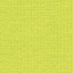 Serge Ferrari Soltis Perform 92 Aniseed 2157 Shade / Mesh / Awning Fabric
