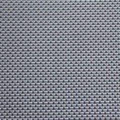 By the Roll - Textilene Metallics Aluminium T91D9T006 54 inch Sling / Mesh Fabric