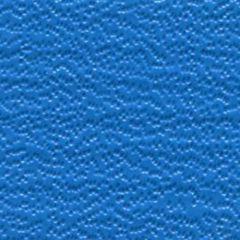 Weblon Coastline Plus Bay Blue CP-2741 Awning Fabric