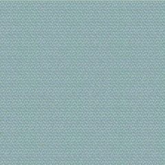 Outdura Reflections Lagoon 9234 The Ovation 3 Collection - Lofty Blue Upholstery Fabric