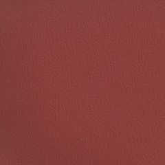 Olympus Boltasport Paprika OLY225 Multipurpose Upholstery Fabric