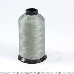 Premofast Thread Size WS92+ Steel Gray 8-oz