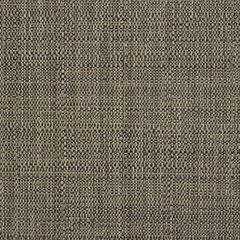 Phifertex Weston Charcoal XXS PVC/Olefin Blend 54 inch Sling / Mesh Upholstery Fabric