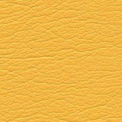 Ultraleather Sassy 5250 Upholstery Fabric