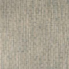 Phifertex Jacquard Grasscloth Natural CN0 54 inch Sling / Mesh Upholstery Fabric