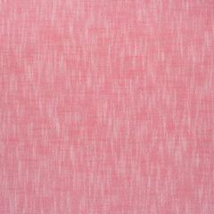 Thibaut Bristol Peony W73406 Landmark Textures Collection Upholstery Fabric