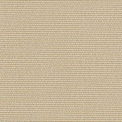 Sattler 60 inch Solids Linen 6025 Awning and Marine Collection Awning - Shade - Marine Fabric