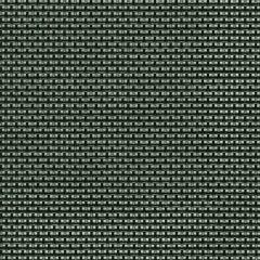 Phifertex Suntex 80 Black Awning and Marine Shade Fabric