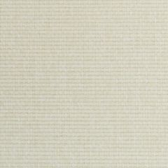 Ralph Lauren Salt Marsh Sunlight LCF67404F Amagansett Awnings Outdoor Collection Upholstery Fabric