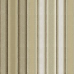 Tempotest Stripe Tan/Brown 5002/57 Awning Fabric