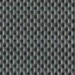 Serge Ferrari Batyline - Eden Steel 7710-50720 Sling Upholstery Fabric