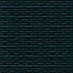 Serge Ferrari Soltis Perform 92 Green Tree 2039 Shade / Mesh / Awning Fabric