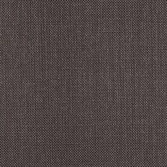 Awntex 160 NX8 36 x 16 Dark Brown Tweed 60 inch Awning - Shade - Marine Fabric