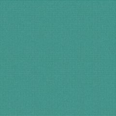 Outdura Sparkle Turquoise 1728 The Ovation II Collection - Reversible Upholstery Fabric
