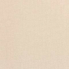 Phifertex Plus Stucco OY3 54 inch Sling / Mesh Upholstery Fabric