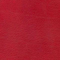 Allegro 7054 Garnet Marine Upholstery Fabric