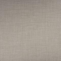 Phifertex Sisal Aluminum OOV Wicker Weave 54 inch Sling / Mesh Upholstery Fabric