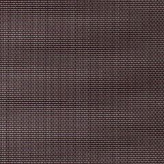 By the Roll - Textilene 80 Brown T18DES176 48 inch Shade / Mesh Fabric