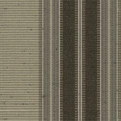 Tempotest Stripe Chocolate Almond 949/91 Awning Fabric