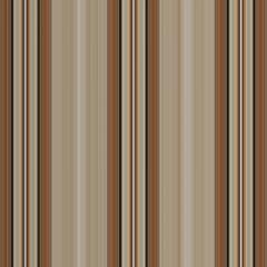 Outdura Fancy Stripes 320-428 Awning Fabric