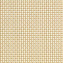 Serge Ferrari Batyline - Iso Linen 7407-5378 Sling Upholstery Fabric