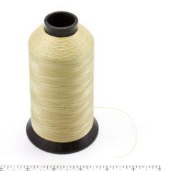 Premofast Thread Size WS92+ Natural Tan 8-oz