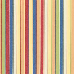 Guaranteed In Stock - Sunbrella Castanet Beach 5604-0000 Upholstery Fabric