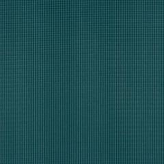 Weblon Coastline Plus Glade Green CP-2711 Awning Fabric
