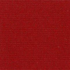 WeatherMax 80 Scarlet 29374 Awning and Marine Shade Fabric